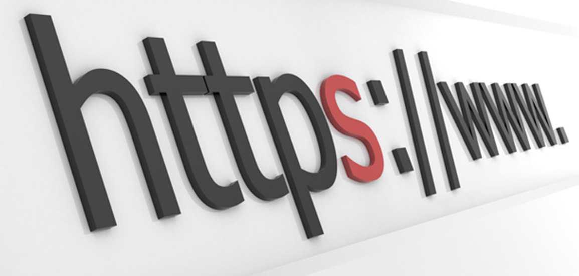 Sécurité et Mises à jour WordPress