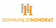 Le Domaine d'Hondrat
