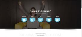Sigma Assurance