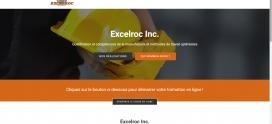 Excelroc Inc.