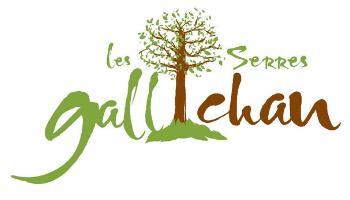 Les Serres Gallichan