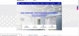 Borealux / LSAV Technologies