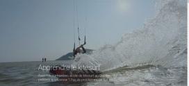 kitesurfquebec