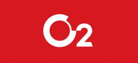 Nouveau partenariat avec l'entreprise 02Web