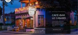 Café-Bar le Gibard